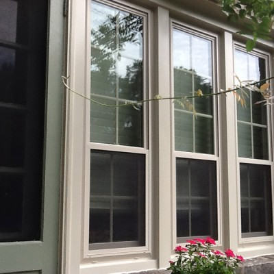 Free Double Hung Window Installation Quotes And Prices